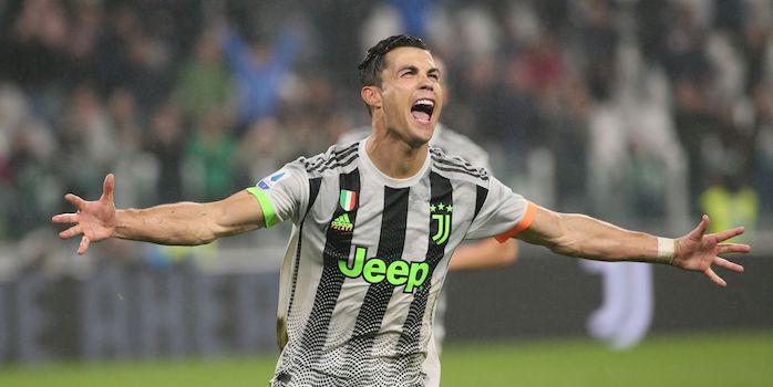 Tris Juve all'Udinese, Milan-Sassuolo 0-0: Atalanta ko con il Bologna