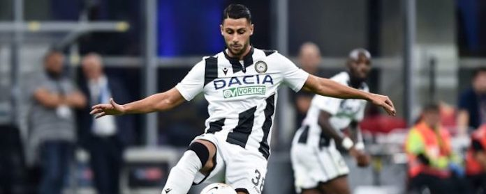 Coppa Italia, l'Udinese batte il Bologna e trova la Juve agli ottavi