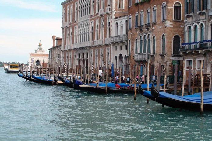 Venezia-Mestre, oggi il referendum per la separazione