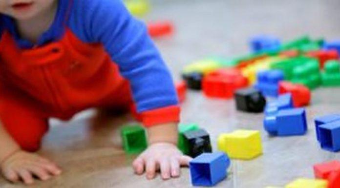 Maltrattavano bimbi dell'asilo, due maestre sospese per 8 mesi in Friuli