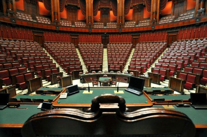 Decreto Fiscale, maggioranza divisa su fondazione e carcere a evasori
