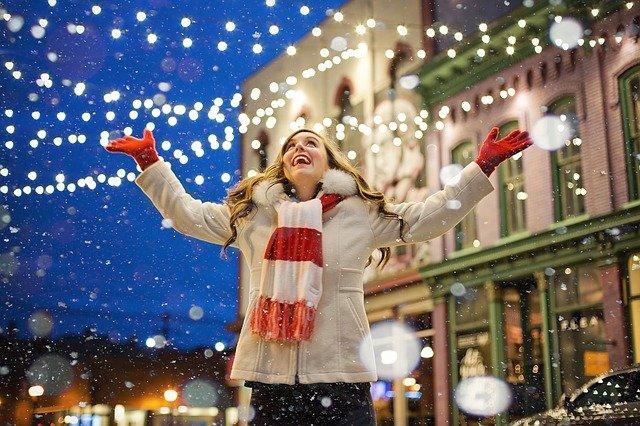 Natale in salute, 10 consigli per non correre rischi