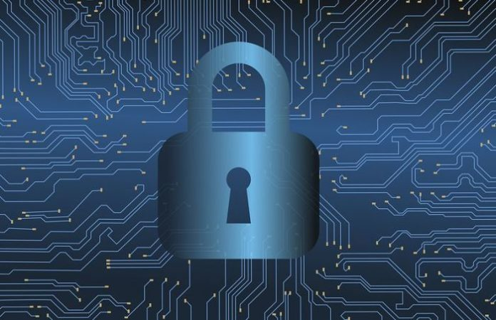 """Operazione contro il Cyber-riciclaggio, identificati 170 """"Money Mules"""""""