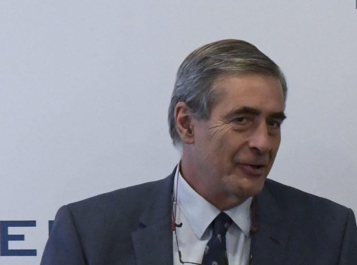Inchiesta su voto di scambio in Val D'Aosta, Fosson si dimette