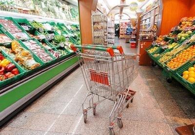 L'inflazione rallenta a novembre