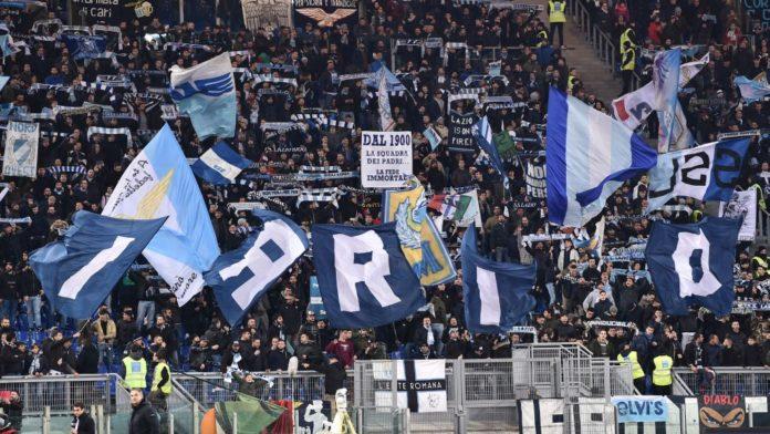 Aggredirono carabiniere a Trastevere, arrestato un tifoso della Lazio