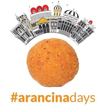 #Arancinadays, a Palermo il primo contest dedicato al cibo di strada palermitano
