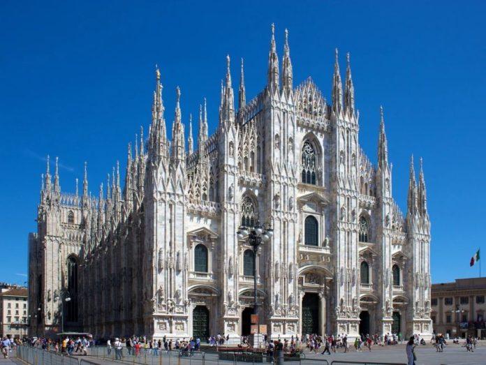 Milano prima per qualità della vita, migliora Roma, Sud ancora in coda