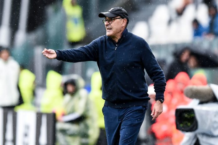 sarri, Juve, Sassuolo, Juventus Sassuolo, Pareggio, Torino