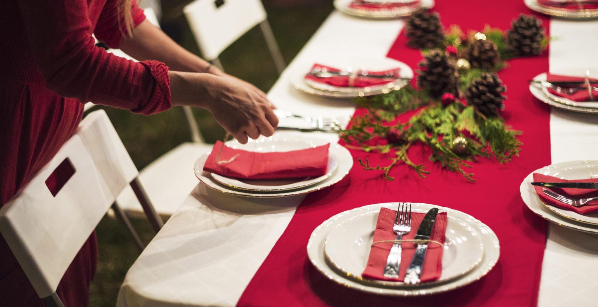 Menù di Natale, 3 antipasti con la sfoglia da preparare in anticipo