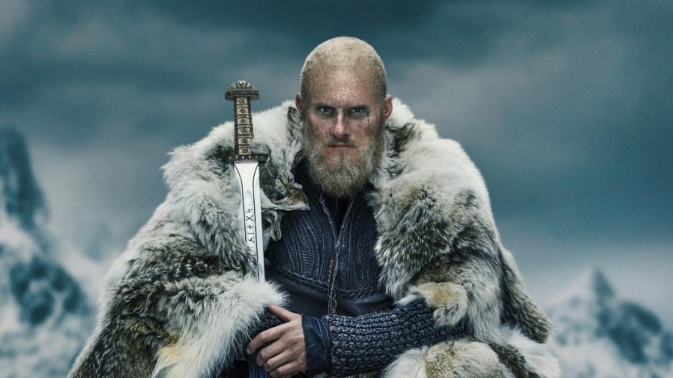 Vikings 6, tutto pronto per la stagione conclusiva: trama, cast, trailer