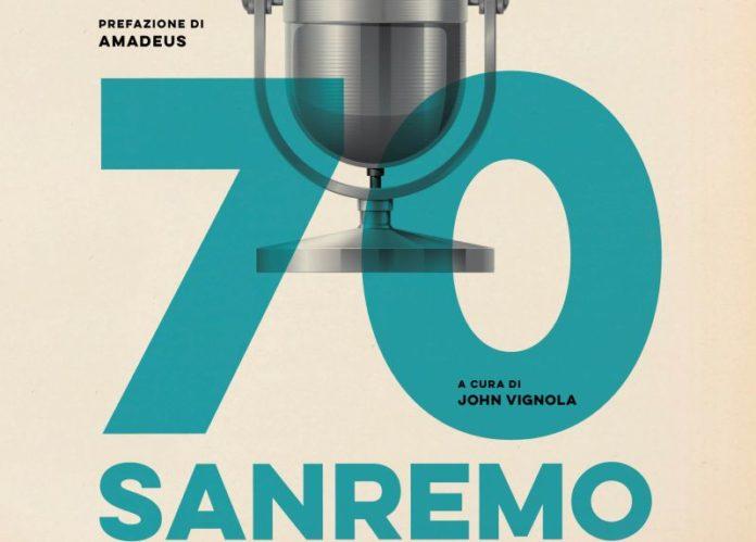 """""""70 Sanremo"""", viaggio in oltre 200 immagini del festival della canzone"""