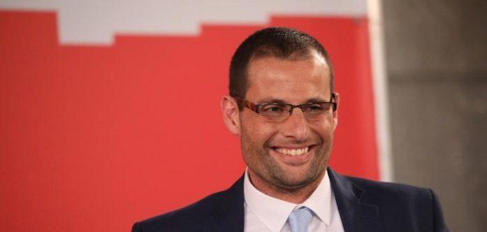 Abela eletto leader dei laburisti di Malta, sarà il nuovo premier