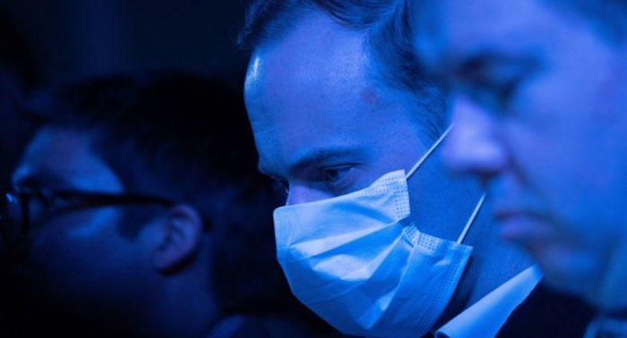 Coronavirus cinese, adesso è anche in Europa: 3 casi accertati in Francia