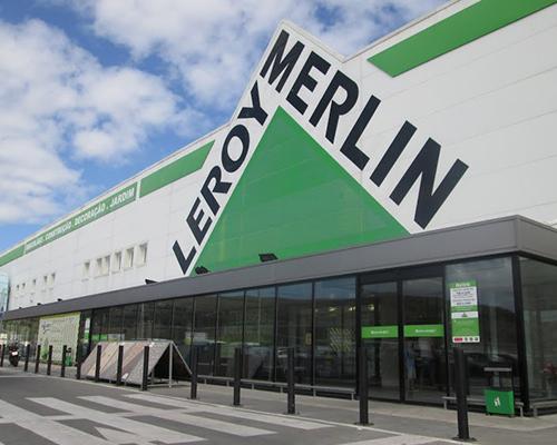 Leroy Merlin: 200 assunzioni di diplomati e laureati