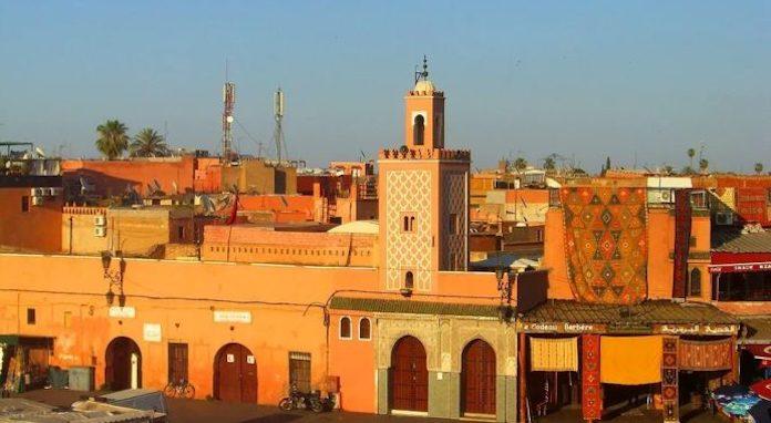 In Marocco per un matrimonio di convenienza, sequestrata una 47enne sarda