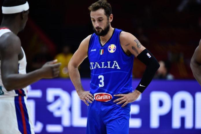 Belinelli non basta agli Spurs nella notte Nba, ok i Pelicans di Melli