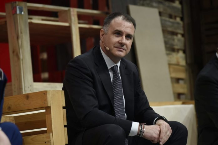 """Orsini """"No articolo 18, alle imprese serve concretezza, non demagogia"""""""