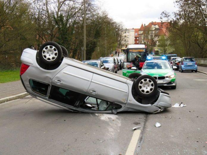 Sicurezza stradale, appello della Cna a Governo e Parlamento