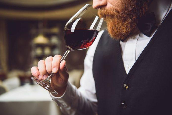 Per l'Amarone un 2019 positivo con export in crescita del 4%