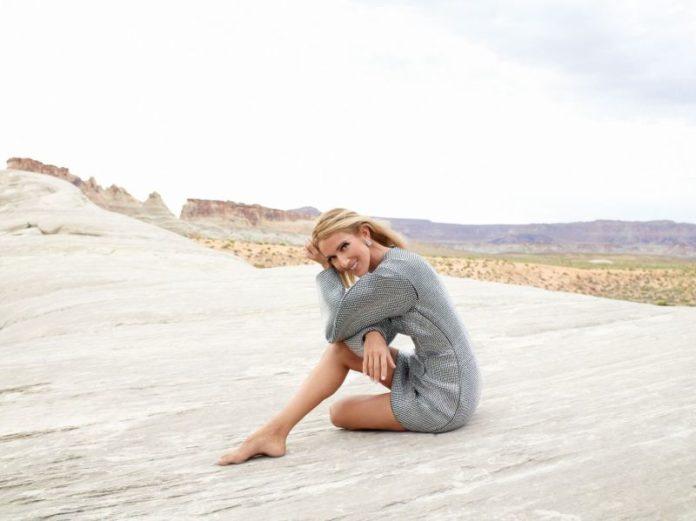 """Celine Dion, esce il doppio vinile di """"Courage"""""""