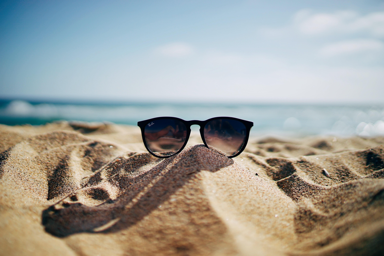 A cosa servono le lenti fotocromatiche: tutti i vantaggi