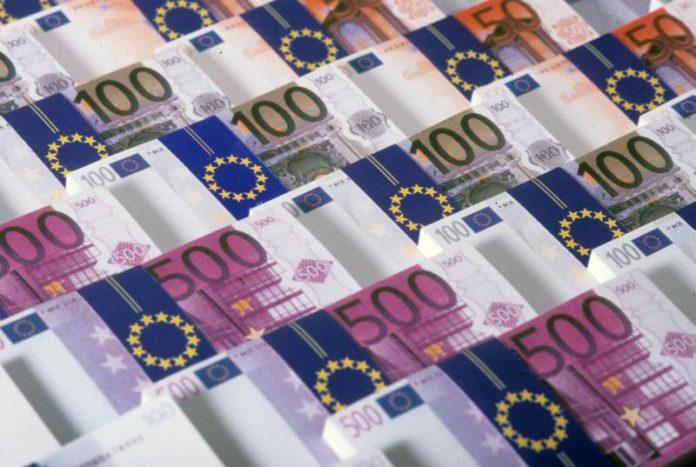 Pagamenti della P.A. in ritardo, rischio maximulta da 2 mld per l'Italia