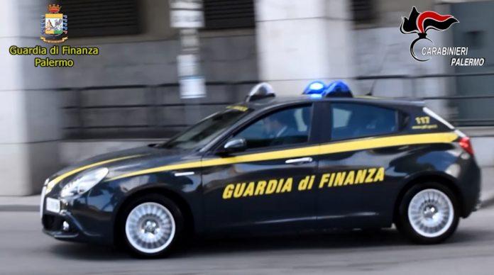 Corruzione, ai domiciliari due consiglieri comunali a Palermo