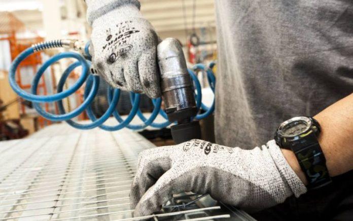Lavoro, nel 2019 trend occupazionale in decelerazione