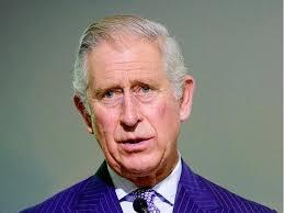 Coronavirus, positivo il principe Carlo d'Inghilterra