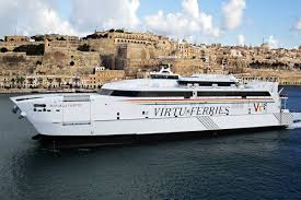 Coronavirus, Regione dice no a sbarco da Malta