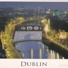 Coronavirus, 5 siciliani positivi bloccati a Dublino