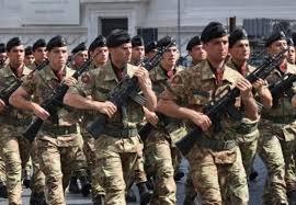 Coronavirus, in Sicilia arriva l'esercito
