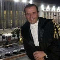 Fragalà, 4 condanne per l'omicidio del penalista