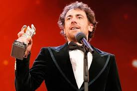 Cinema, Orso d'argento va a Elio Germano