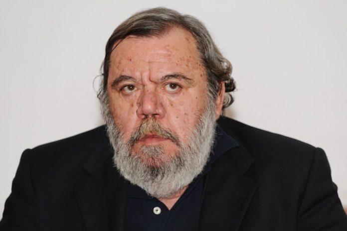 Morto il giornalista Gianni Mura, raccontò calcio e ciclismo