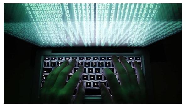 8.000 portali oscurati in Italia. Le tecniche degli operatori di gioco online contro l'illegale