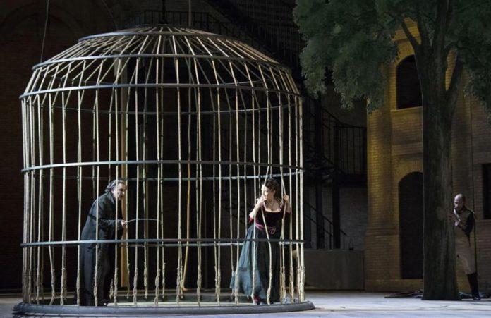 La Rai e la Scala portano sul web e in tv 30 spettacoli