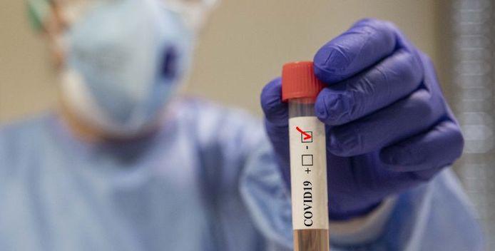 Coronavirus, superato il milione di casi nel mondo