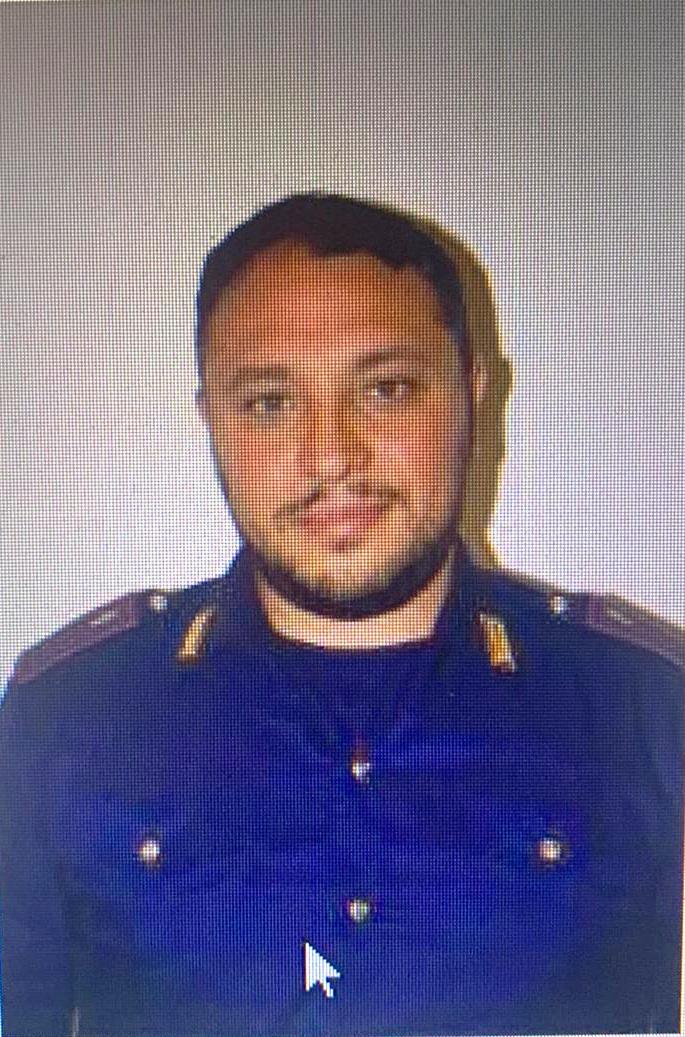 Napoli, tenta di fermare rapinatore muore poliziotto e uno ferito