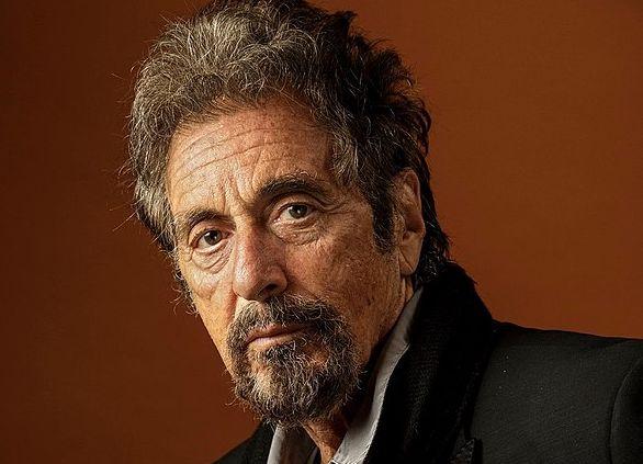 Al Pacino, il premio Oscar compie 80 anni