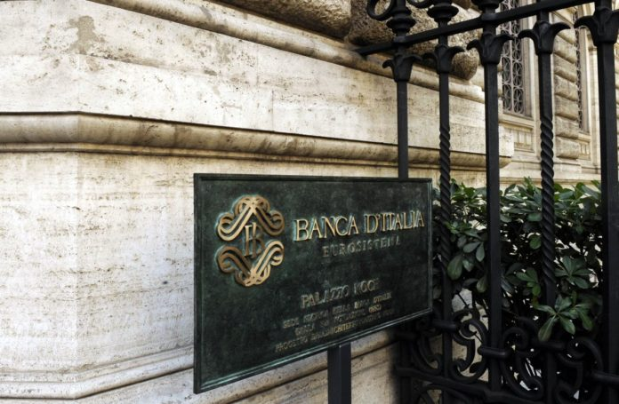 """Bankitalia """"Con la crisi fabbisogno di 50 miliardi per le imprese"""""""
