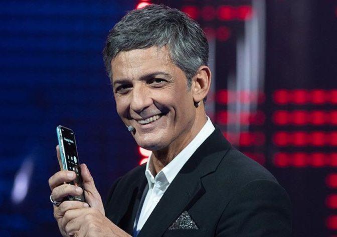 """Coronavirus, Fiorello """"App dovrebbe chiamarsi 'Immane' come tragedia"""""""