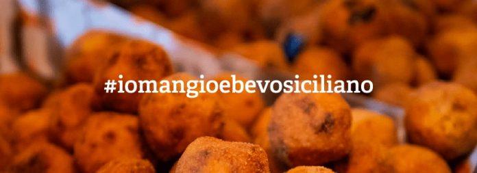 Anche Slow Food Sicilia aderisce a #iomangioebevosiciliano, la campagna social per la rinascita dell'economia siciliana