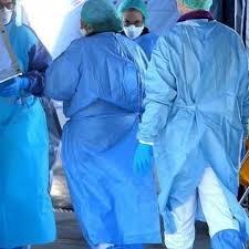 Coronavirus, per i medici siciliani serve ripartenza cauta e graduale