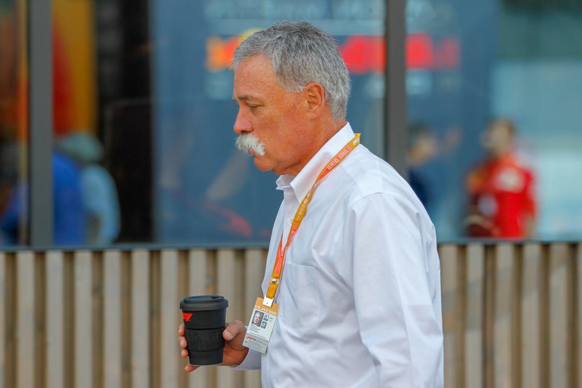 Slitta ancora l'inizio della Formula 1: niente Gp in Francia