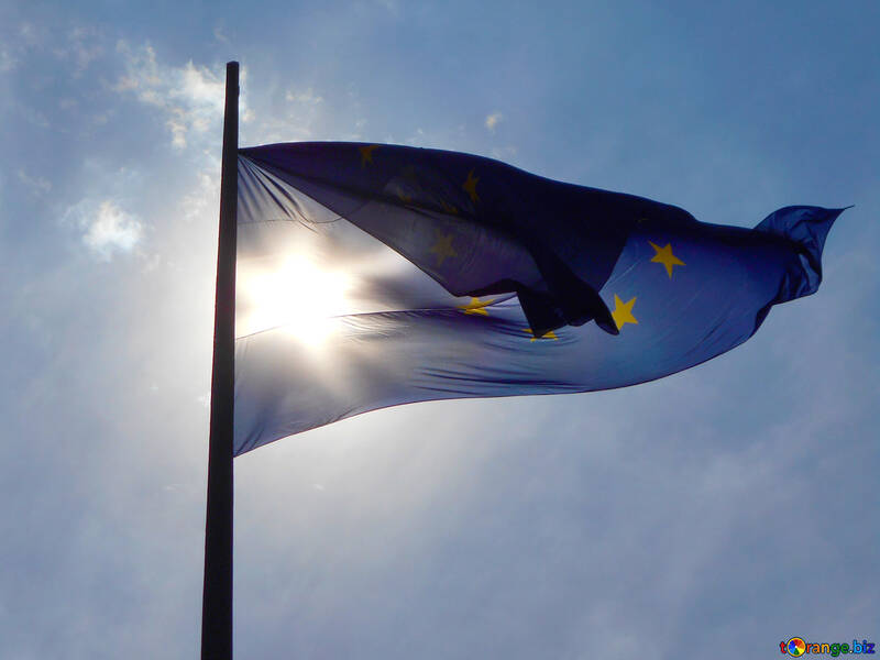 Europa: la solidarietà ai tempi del Coronavirus