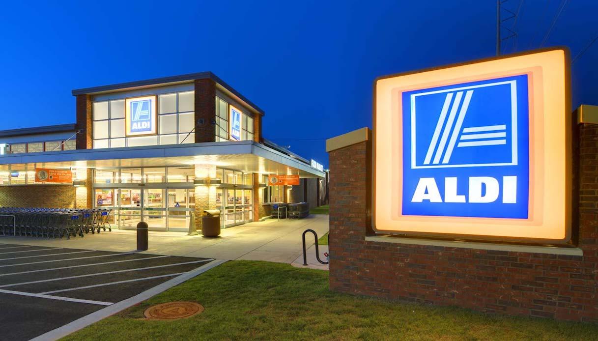 Supermercati ALDI: assunzioni di Diplomati e Laureati