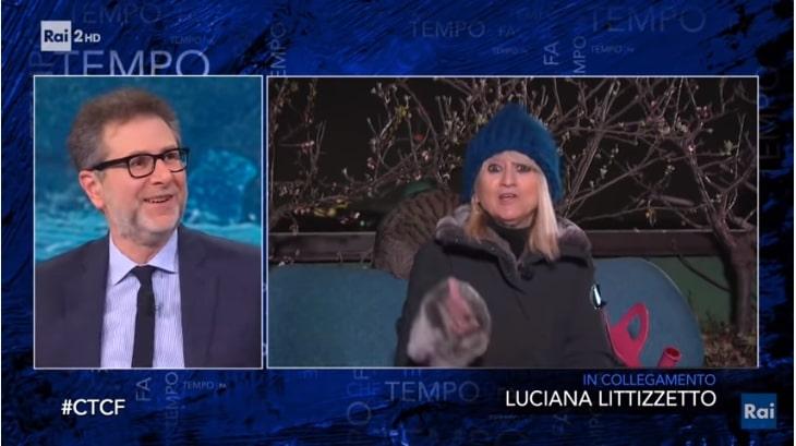 Caso Botteri, Striscia la notizia replica alle polemiche e svela l'ipocrisia dei benpensanti