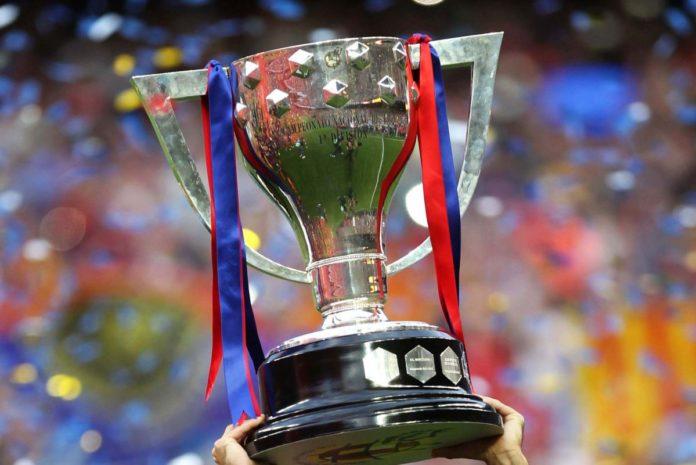 Ufficiale, la Liga ripartirà l'11 giugno col derby di Siviglia